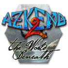Azkend 2: The World Beneath