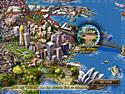 Big City Adventure: Sydney