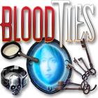 Lifetime Blood Ties
