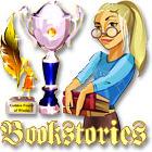 Buchgeschichten