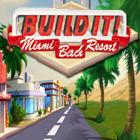 Build It! Miami Beach Resort