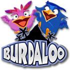 Burdaloo