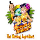 Burger Island 2