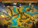 Chase for Adventure 3: Die Unterwelt Sammleredition