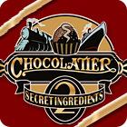 Chocolatier 2