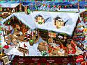 Weihnachtswunderland 2