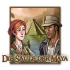 Die Säule der Maya