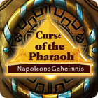 Curse of the Pharaoh 2: Napoleon's Geheimnis