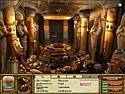 Curse of the Pharaoh: Die Tränen der Sachmet
