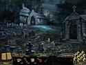 Cursed Memories: Das Geheimnis von Agony Creek Sammleredition