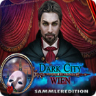 Dark City: Wien Sammleredition