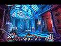 Dark Dimensions: Wo alles begann  Sammleredition