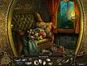 Dark Parables: Der Fluch des Froschkönigs - Sammleredition
