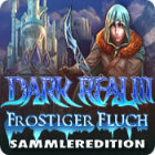Dark Realm: Frostiger Fluch Sammleredition