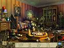 Dark Tales: Der Mord in der Rue Morgue von Edgar Allan Poe Sammleredition