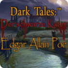 Dark Tales: Der schwarze Kater von Edgar Allan Po