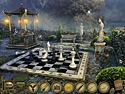 Dark Tales: Der schwarze Kater von Edgar Allan Poe Sammleredition