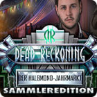 Dead Reckoning: Der Halbmond-Jahrmarkt Sammleredition