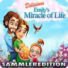 Delicious: Emily's Miracle of Life Sammleredition