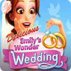 Delicious: Emily's Wonder Wedding