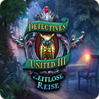 Detectives United: Zeitlose Reise