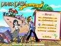 Diner Dash - Flo on the Go