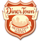 Diner Town Detective Agency