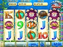 Dolphins Dice Slots