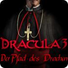 Dracula: The Path of the Dragon - Teil 1