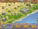 Besiedelte Welten: Das alte Ägypten