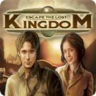 Escape the Lost Kingdom