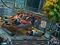 Ewige Reise: Das neue Atlantis