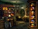 Evil Pumpkin - The Lost Halloween