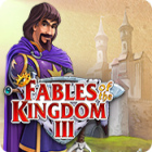 Fables of the Kingdom III