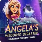 Fabulous: Angela's Wedding Disaster Sammleredition