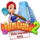 Farm Craft 2: Global Vegetable Crisis