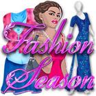 FashionSeason