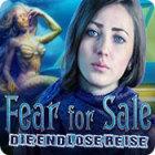 Fear for Sale: Die endlose Reise
