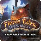 Fierce Tales - Das Hundeherz Sammleredition