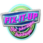 Fix-It-up: Die schrägen Achtziger