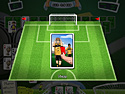 Fussball MW Solitaire