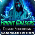 Fright Chasers: Dunkle Belichtung Sammleredition