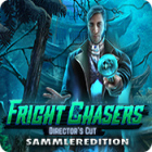 Fright Chasers: Director's Cut Sammleredition