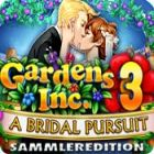 Gardens Inc. 3: A Bridal Pursuit Sammleredition