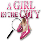 A Girl in the City: Destination New York