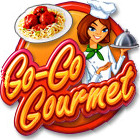 Go-Go Gourmet