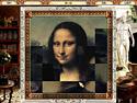 Great Secrets: Da Vinci