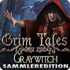 Grim Tales: Graywitch Sammleredition