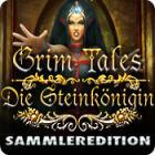 Grim Tales: Die Steinkönigin Sammleredition