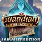 Guardians of Beyond: Hexenhausen Sammleredition